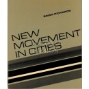 New movements in cities