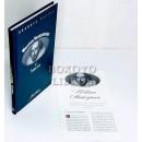 Sonetos. Selección y traducción de Manuel Mujica Láinez. Prólogo de Luis Antonio de Villena