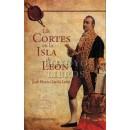 Las Cortes en la Isla de León