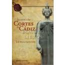 En torno a las Cortes de Cádiz