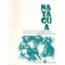 Nayagua 6. Revista literaria. Año III. Enero 2007