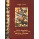 Cuaderno de campo. Guía de vertebrados terrestres en el entorno del embalse de Arrocampo (Central de Almaraz)