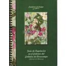 Cuaderno de campo. Guía de vegetación en el entorno del embalse de Arrocampo (Central de Almaraz)