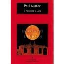 El Palacio de la Luna. Traducción de Maribel de Juan