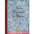 Guías comerciales de Cáceres