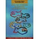 Guía del consumo de pescado en Extremadura